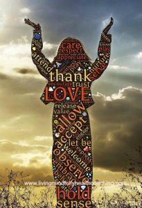 gratitudewebsite